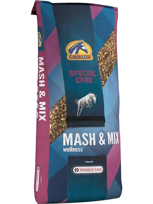 CAVALOR Mash&Mix 1,5 kg