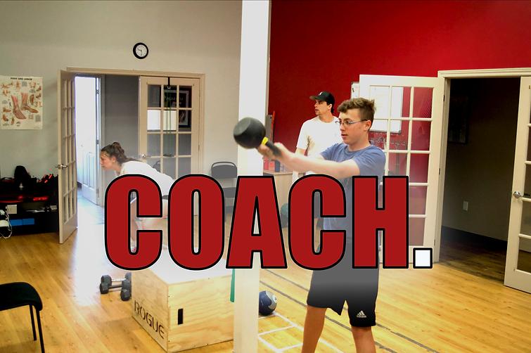 Coach..png