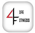 4 Life Fitness