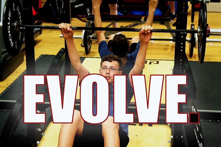 4 Life Fitness Brockville