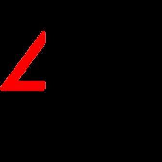 4life black logo.png