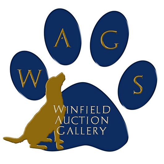Wags Logo transparent background.png