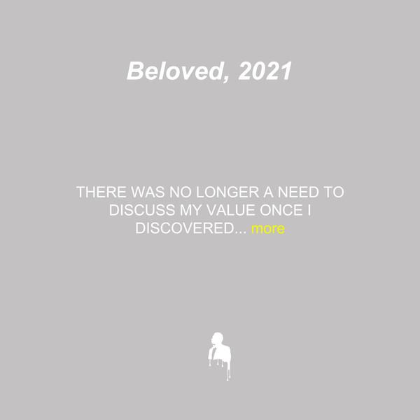 Beloved, 2021