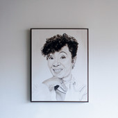 Diane, 2020