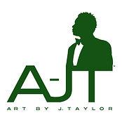 Green and White Logo 2 2021.jpg