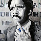 richard pryor stand up.jpg
