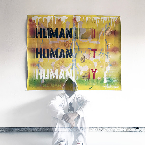 Humans And Humanity, 2019