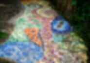Mosaikstein