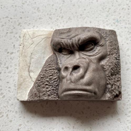 Mighy Ape