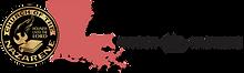 la-dist-logo.png