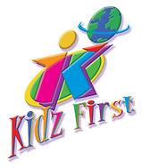 Kidz_First_Logo_1.jpg