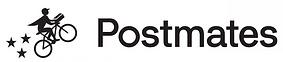 post mates.png