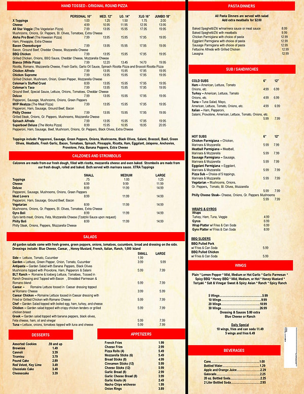 menu back (1)-page-0 (2).jpg