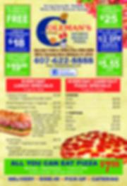 ColemansSportsDesignPizza_7.5x11 6-9-17-