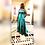Thumbnail: Romantic Gateaway Dress