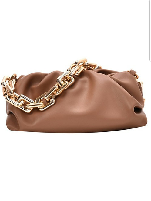 Fashion Chain Shoulder Bag