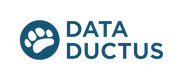 Data-Ductus-logo-800px.png
