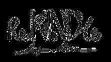new rekindle logo NO background.png