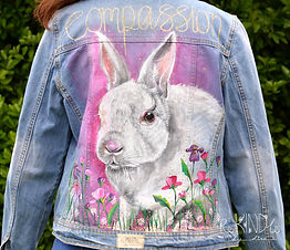 rabbitjacketapril4.JPG
