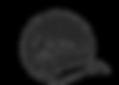 thumbnail_Transparent logo.png