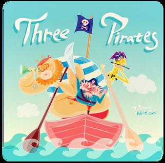 week3_piratesUpdate-01_o.png