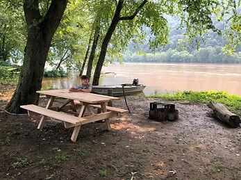 campsite01.jpg