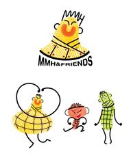 MMH & Friends