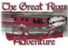 GRA19-logo.jpg