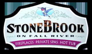 Stonebrok Resort Cabins Estes Park