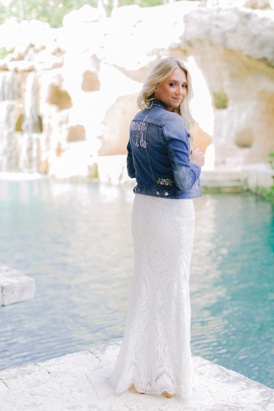 10 Bridal Portraits That You Must Try