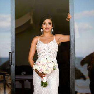 Shweta+Farbod's_Wedding_Now_Sapphire_Riv