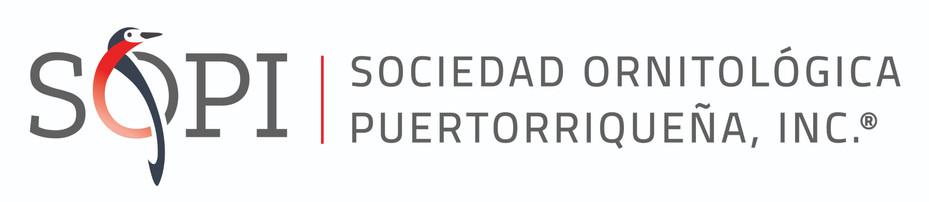 Próximas Actividades y Censos de SOPI