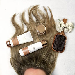 Fusion by Wella_ Repairing Haircare - Re