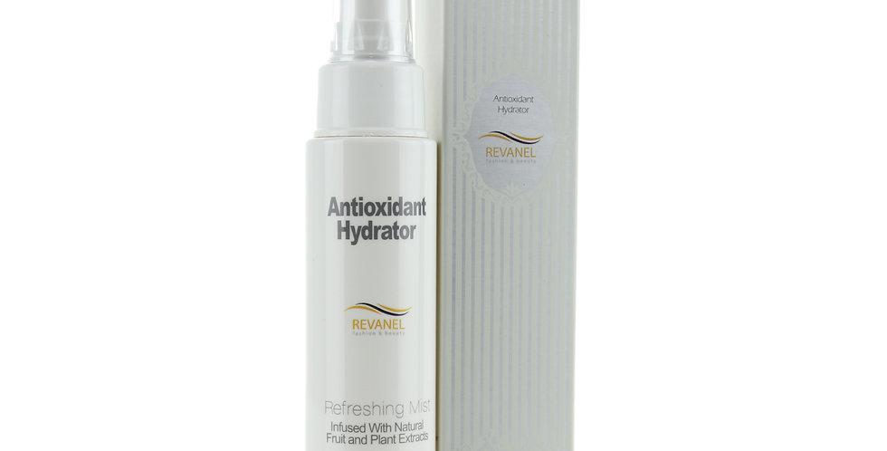 Antioxidant Hydrator