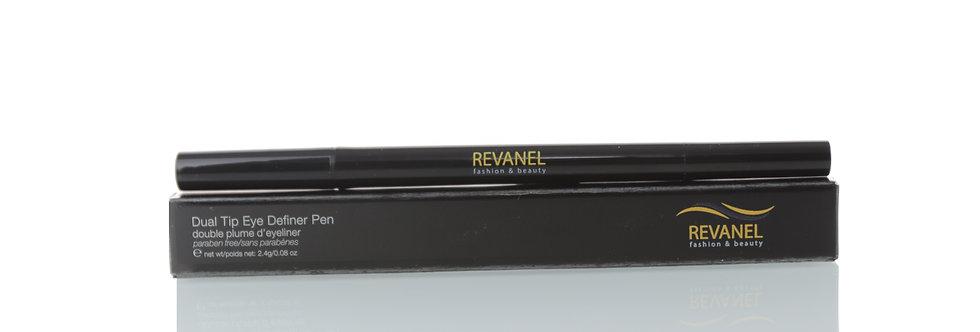 Dual Tip Eye Definer Pen