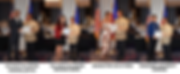 Screen Shot 2020-02-13 at 9.27.34 AM.png
