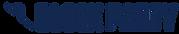 Block Party Blue Logo_trasnsparent.png
