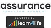 Assurance Learning Academy L4L Logo.jpg
