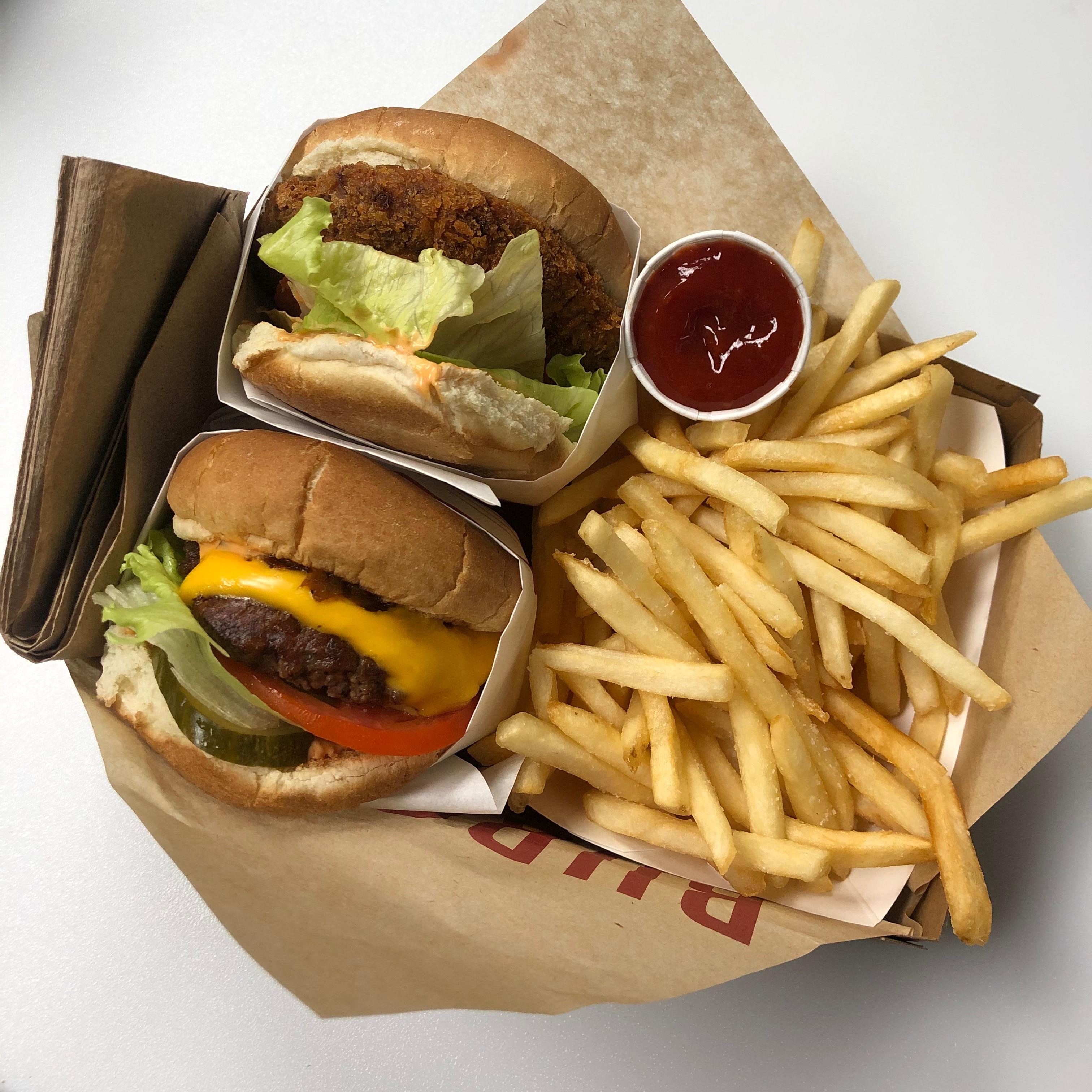 burgerdaddy