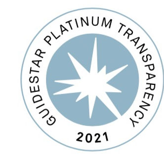 Guidestart Platinum