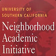 neighborhood academic initiative logo.jp