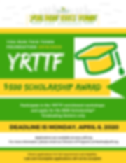 YRTTF Internship Program flyers-7.png