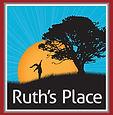 Ruth-Place_logo.jpg
