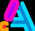 ayc-logo-fullcolor-rgb.png