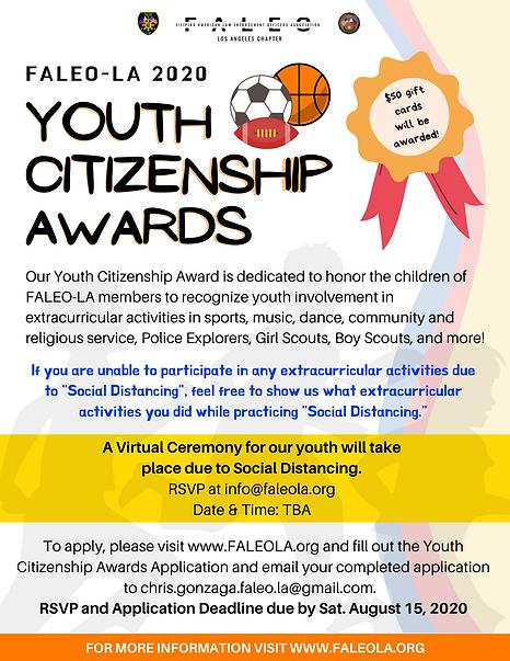 Scholarship Awards Flyer 2020-6.png