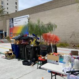 DTLB Protest Cleanup.JPG