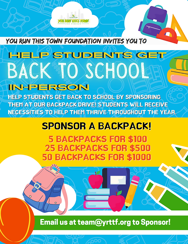 YRTTF Backpack Drive Sponsorship Flyer 2021 .png
