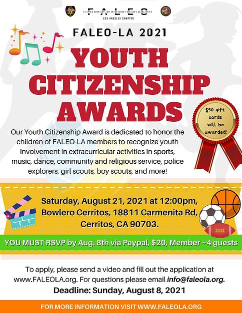 FALEO-LA Youth Citizenship Flyer 2021 Update 7.2.21.png