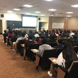 USC NIA Intro Workshop