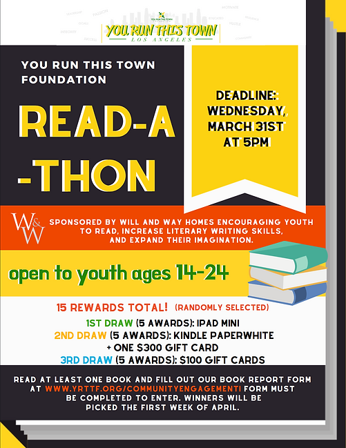 YRTTF READ-A-THON FLYER UPDATED.png